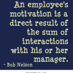 motivational employee quotes