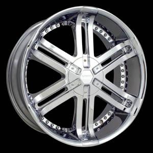 Wheels Rimsntires Wheel Jsp