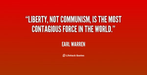 Quotes About Communism