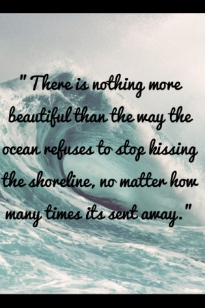 ://quotes-and-quotes.com/archives/9642/ocean-quotes-ocean-quote-beach ...