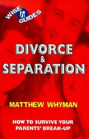 Coping With Divorce Separation