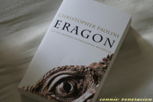Eragon quotes wallpapers