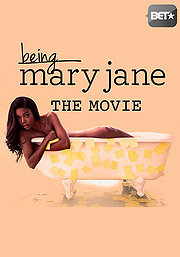 Quotes From Being Mary Jane