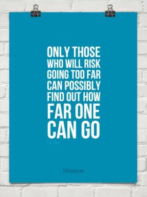 words #quotes #traindirtypt