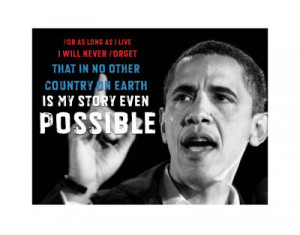 barack obama quotes on change. Barack Obama Quotes: An Inspirational ...