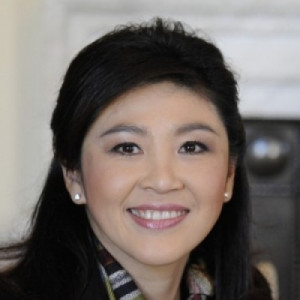 Yingluck Shinawatra | $ 17 Million