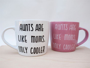 Meaningful Happy Mother's Day 2015 Card Sayings For Aunt