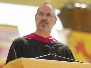 do-what-you-love-watch-steve-jobs-legendary-stanford-commencement ...