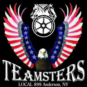 Home / Stock Designs / CRAFT Designs / Teamsters / 11-042 Teamsters