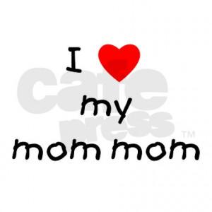 love_my_mom_mom_bib.jpg?color=SkyBlue&height=460&width=460 ...