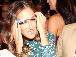 ... celebrities-google-picked-to-try-out-its-new-computerized-glasses.jpg
