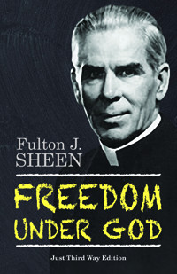 from Kristian fulton j sheen gay