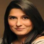 Sharmeen Obaid-Chinoy Profile Info