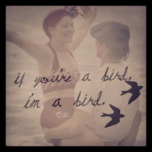 the notebook quotes the notebook quotes tattoos tattoos and tattoo