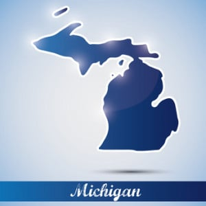 Info Regarding Debt Consolidation Quotes in the State of Michigan