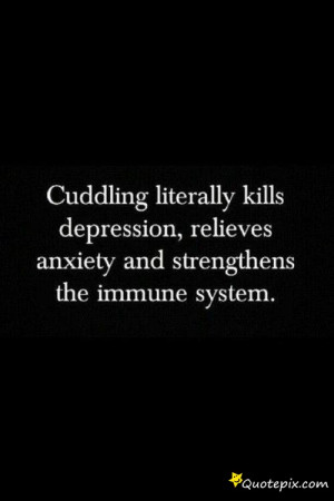 quotes about coping with depression