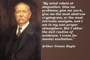 Arthur-Conan-Doyle-Quotes-1.jpg