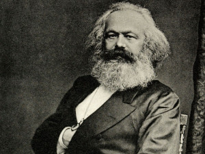 Karl Marx – Wallpaper – 2560 x 1920 Wallpaper