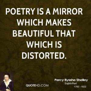 percy-bysshe-shelley-poetry-quotes-poetry-is-a-mirror-which-makes.jpg
