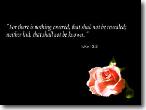 Screenshot 1 of Power Quotes of The Bible