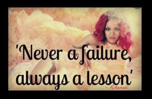 Famous Rihanna Quotes #Popular Celebrity Quotes