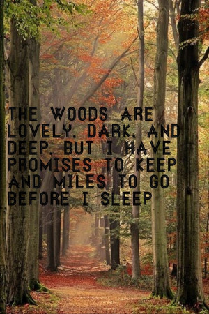 Robert Frost Autumn Quote: Favorit Quotes, Cozy Autumn, High Schools ...