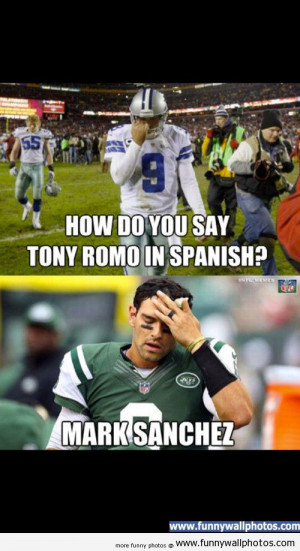 nfl football pictures funny things google search does funny quotes ...