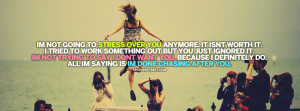 If you can't find a tumblr quotes wallpaper you're looking for, post a ...