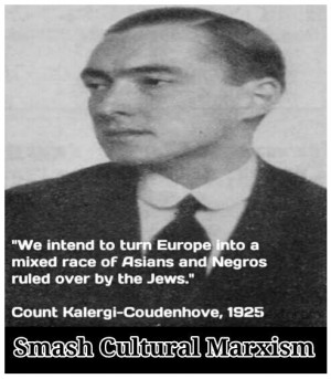 ... Cultural Marxism some more quotes Cultural Marxism in action. We are