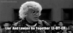 madea quotes | Madeas Family Reunion | Priceless Movie Quotes/Moments ...