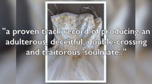 bitter-used-wedding-dress-ad-7-classic-digs_proven-track-record.png