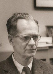 Home | b.f. skinner quotes Gallery | Also Try: