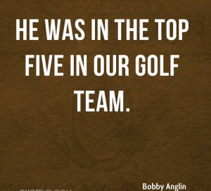 more quotes pictures under golf quotes html code for picture