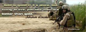 military-army-abraham-lincoln-quotes-facebook-timeline-cover-banner ...