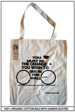 Organic Design Quotes