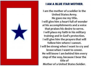 Army Military, Army Strong, Army Soldiers, Stars Mothers, Military Mom ...