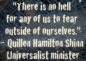 Hell Quotes Glitters (49)