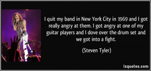 quote-i-quit-my-band-in-new-york-city-in-1969-and-i-got-really-angry ...