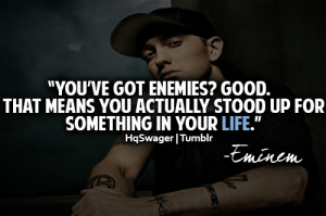 ... beautiful quotes eminem eminem quotes eminem sayings eminemquotes