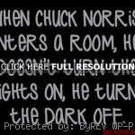 chuck norris quotes, best, sayings, famous, fun chuck norris quotes ...