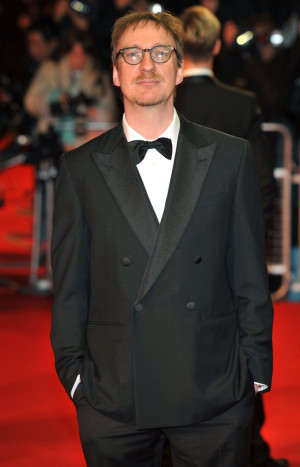 David Thewlis Empire...