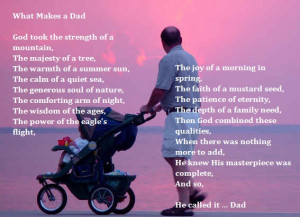 nice-fathers-day-quotes1