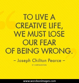 Philosophers quotes