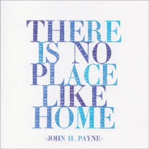 quotable-cards-there-is-no-place-like-home-card-375.jpg