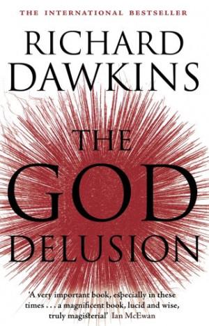 Richard Dawkins'