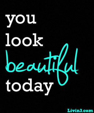 affirmation, amazing quotes, beautiful, beauty, fitness, great quotes ...