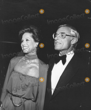 Grant Tinker Pictures