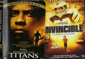 titans quotes from remember the titans lines from remember the titans