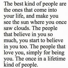 Thoughts, Friends, Lifetime People, Motivation Quotes, So True, Living ...