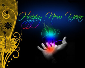 LIST OF URDU NEW YEAR SMS, MESSAGES, QUOTES 2013: